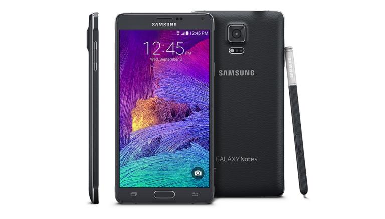 SamsungBP3